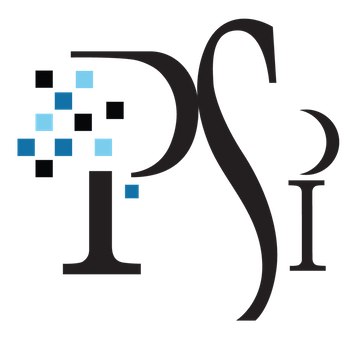PSI Solutions, Inc. | Partnering with Leading Manufacturers of Test Instrumentation, Imaging and Embedded Products