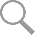PSIU Search Icon