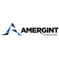 AMERGINT Technologies