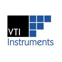 VTI Instruments