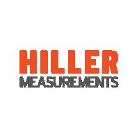 Hiller Measurements