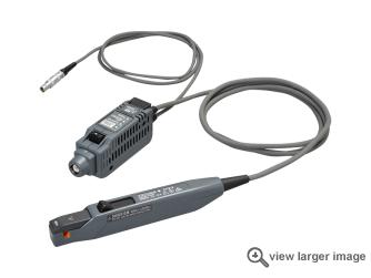 Yokogawa 701918 Current Probe 120 Mhz / 5 Arms | PSI