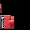 AVT - Alvium 1800 U -040 Versatile USB camera with IMX287 sensor