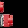 AVT - Alvium 1800 U -1236 Versatile USB camera with IMX304 sensor