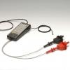 Yokogawa - 701926 Differential Probe 7000V / 50 MHz