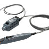 Yokogawa - 701917 Current Probe 50 MHz / 5 Arms