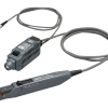 Yokogawa - 701918 Current Probe 120 Mhz / 5 Arms