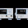 Yokogawa - MT300 Digital Manometer