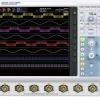 Yokogawa - DLM5000 Series Mixed Signal Oscilloscope