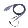 Yokogawa - 700939 Active FET Probe 10V / 900 MHz