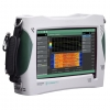 Anritsu - MS2090A - Field Master Pro™ RF spectrum analyzer