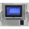 NH Research - 9410 Series Regenerative Grid Simulator - Grid Simulator (4 Quadrant AC source) for Grid-Tied Inverter Testing, Vehicle to Grid (V2G) Testing, AC Power Product Testing, & More!