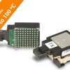 Reflex Photonics - LightABLE LH 50G and 150G embedded transceiver
