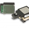 Reflex Photonics - SpaceABLE SM 50G and 150G radiation-resistant optical transceivers