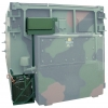 Weiss Technik - BHA-1 L/R AC system