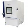 Weiss Technik - Xcel Converto – LEEF – WEBSeason Modular Test Chamber