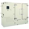 Weiss Technik - EC Series Moist Cabinet/Curing Chamber