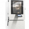 Weiss Technik - Endurance Series PHARMA – Test Chambers for Packaging & Life Science Products