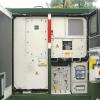 Weiss Technik - HKE 10 Hygiene AC unit