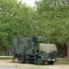 Weiss Technik - K13W-B/K15W-B Partial AC units