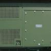 Weiss Technik - K19W-A7/A10/A12 Partial AC unit