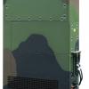Weiss Technik - K29W-A Partial AC unit