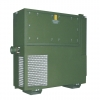 Weiss Technik - K30W-B/K31W-A Partial AC units