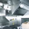 Weiss Technik - K36W-A BHA-1 L/R system