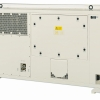 Weiss Technik - K51W-A7/ A10 /A14 Partial AC units