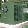 Weiss Technik - K64W-A2 Partial AC unit