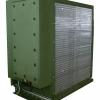 Weiss Technik - STA 6-A Brine Temperature control unit
