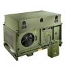 Weiss Technik - ZKB 20/18 ZKB 20/18-B Mobile AC systems