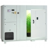 Weiss Technik - Fitotron High Specification Growth Chambers