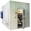 Weiss Technik - Stability Test Walk-In Chambers