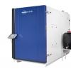 Weiss Technik - SC 1000/15-60 IU Climate - Alternating - Corrosion Test Chamber