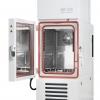 Weiss Technik - Solar Climatic Series (SC3) Chamber