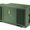 Weiss Technik - STA 3-A Brine Temperature control unit