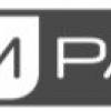 Weiss Technik - SIMPATI Control Software