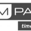 Weiss Technik - TimeLabs