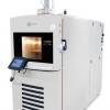 Weiss Technik - TS-120 Series Thermal Shock Chambers