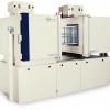 Weiss Technik - TS Series Horizontal Thermal Shock Chambers