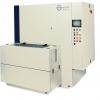 Weiss Technik - TS Series Liquid-to-Liquid Thermal Shock Bath