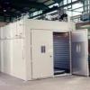 Weiss Technik - NTUD 250/250/600 Heating / Drying Unit