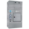 Weiss Technik - ISO 7 Hot-air Sterilizer