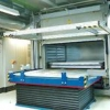 Weiss Technik - VDU 230/150/175-150°C IR Continuous Oven