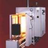 Weiss Technik - VTIR 65/40-200 °C Oven