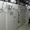 Weiss Technik - VTU 100/150-140 °C Oven