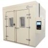 Weiss Technik - WP/WPH Walk-In/Drive-In Test Chamber
