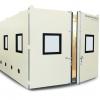 Weiss Technik - WW Series - Solid Construction Walk-In / Drive-In Test Chambers