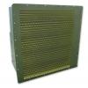 Weiss Technik - STA 5-A Brine Temperature control unit